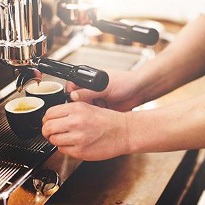 多店舗型コーヒーショップを展開したい!